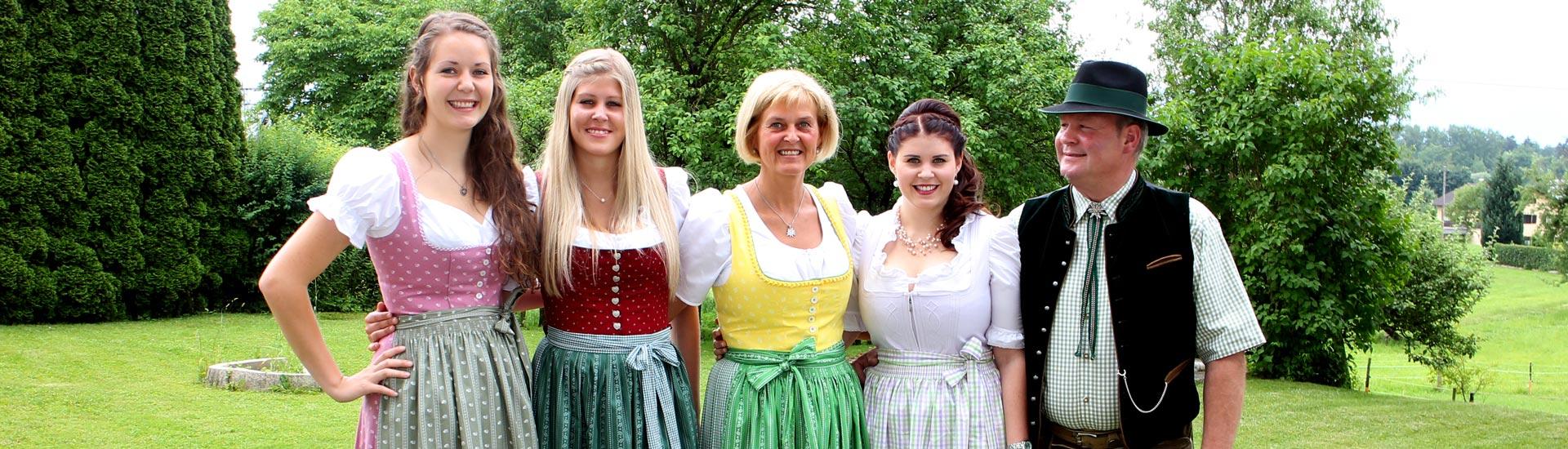 Gasthaus Raggei Bräu, Hausbrauerei, Kistensau, Musikanten Stammtisch, Acharting, Anthering, Salzburg