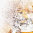 das Raggei Bier