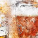 die Raggei Brauerei