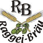 Raggei Bräu, Gasthaus, Brauerei, Musikantenstammtisch