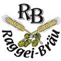 Raggei Bräu