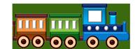 mit der Lokalbahn zum Raggei Bräu