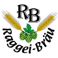 Raggei Bräu - Gasthaus, Brauerei, Acharting, Salzburg